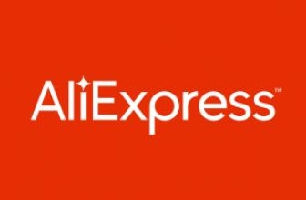 Ali Express Coupon