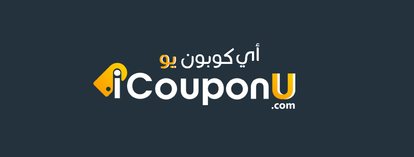 About iCouponU.com