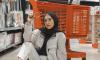 Ramdan Shopping Tips