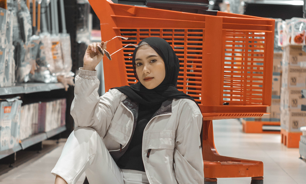 Ten Ramadan Shopping Tips only Smart Shoppers Do in 2021. Number 4 is the Most Important!
